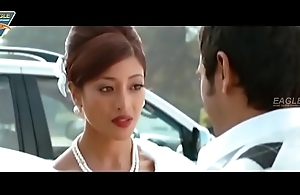 Paoli old lady sexy dealings motion picture