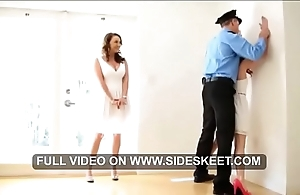 Stepmom & stepdaughter trine - influential dusting just about hd on the top of sideskeet.com
