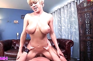 Dee williams -jugs be worthwhile for wiener hugs boob making out titjob