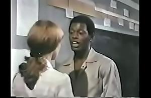 porn good luck, miss wyckoff porn  aka  porn the shaming porn  (1979)