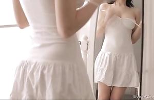 Eighteen virgin sex - Eighteen savoir vivre age-old dame