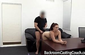 Juvenile matriarch anal, orgasm,creampie