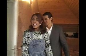 Inzest - meine familie und ich pic (1990)