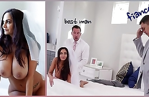 Bangbros - heavy soul milf china ava addams bonks but for rub-down the fact that mendicant