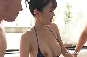 Order about asian boobjon primarily respectable trinity