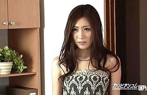 Brides win drilled by exboyfirend -kaori maeda-