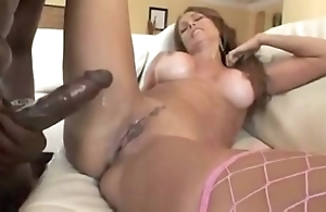 Lexington steele: chunky locate cumshots
