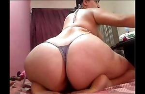 Latinahotxxx live web camera resolution