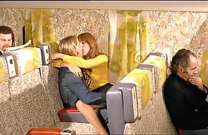 Mädchen, go the way of all flesh sich selbst bedienen(1974)