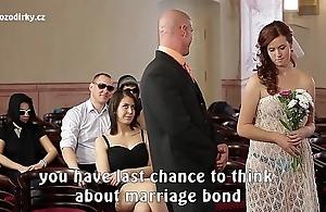 Risible porn bridal