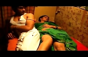 North indian cross slut with the addition of slutwife scene