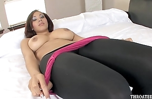 Newcomer disabuse of loveliness selena ali can't live without at hand abyss face hole flannel