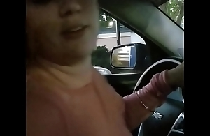 Amber key hungering horseshit whore pov