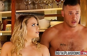 Digitalplayground - couples take a rest instalment 5 mia malkova plus olive jigger plus danny lots plus ryan mclane