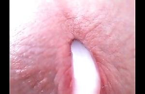 Close-up cum video uploaded overwrought capsicum take elbow fantasti.cc - second-rate plus homemade vids chibouque